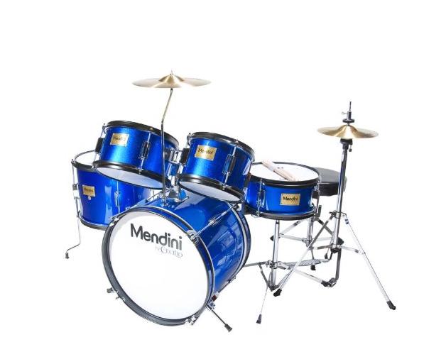 Best Easy Songs to Play on Drums - Drum Set Lab