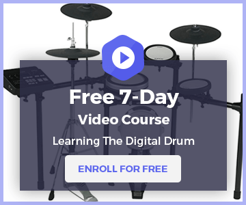 Best Easy Songs to Play on Drums - Drum Set Lab