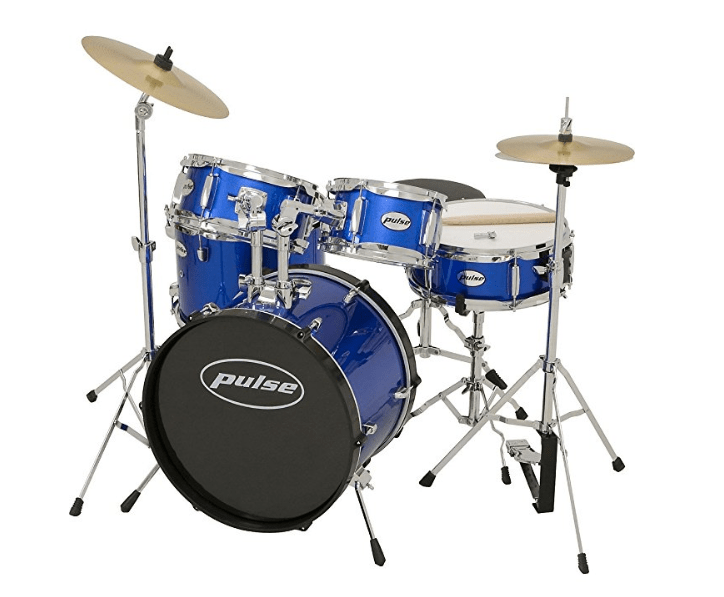 best drum set for heavy metal. Black Bedroom Furniture Sets. Home Design Ideas