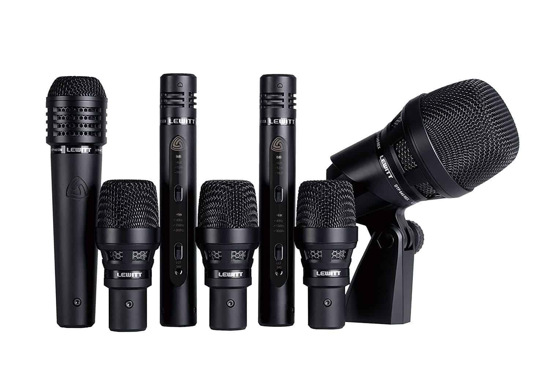 best microphones for drums best drum mic kits 2018 drum set lab. Black Bedroom Furniture Sets. Home Design Ideas