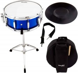 Snare 2021