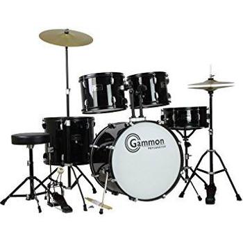 Best Drum Set For 2018