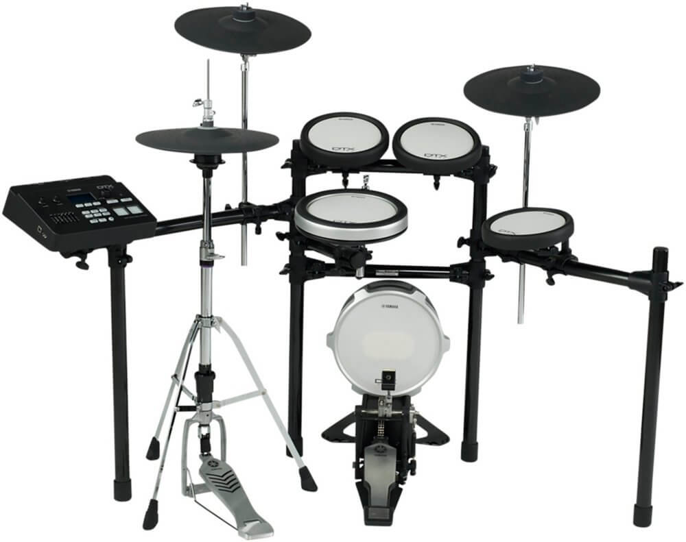 best drum sets for church drum set lab. Black Bedroom Furniture Sets. Home Design Ideas